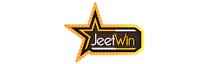 JeetWin Review
