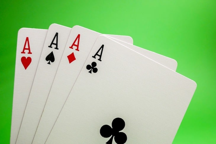 Teen Patti Variations
