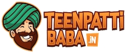 teenpattibaba.in