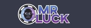 MrLuck Review