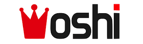 Oshi Review