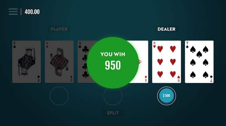 How to play Teen Patti Pro Step 3